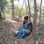Suchitra Tudu